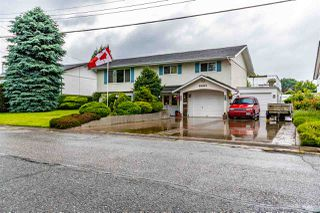 Photo 1: 6685 OXFORD Road in Chilliwack: Sardis West Vedder Rd House for sale (Sardis)  : MLS®# R2461342