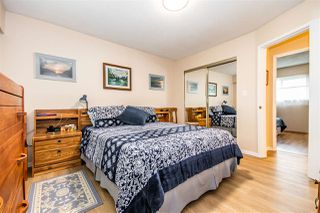 Photo 7: 6685 OXFORD Road in Chilliwack: Sardis West Vedder Rd House for sale (Sardis)  : MLS®# R2461342
