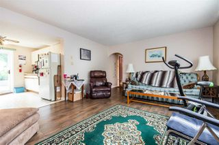 Photo 20: 6685 OXFORD Road in Chilliwack: Sardis West Vedder Rd House for sale (Sardis)  : MLS®# R2461342