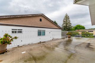 Photo 14: 6685 OXFORD Road in Chilliwack: Sardis West Vedder Rd House for sale (Sardis)  : MLS®# R2461342