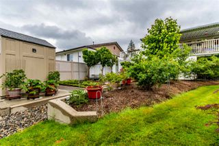 Photo 16: 6685 OXFORD Road in Chilliwack: Sardis West Vedder Rd House for sale (Sardis)  : MLS®# R2461342
