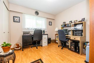 Photo 11: 6685 OXFORD Road in Chilliwack: Sardis West Vedder Rd House for sale (Sardis)  : MLS®# R2461342