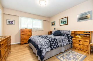 Photo 8: 6685 OXFORD Road in Chilliwack: Sardis West Vedder Rd House for sale (Sardis)  : MLS®# R2461342