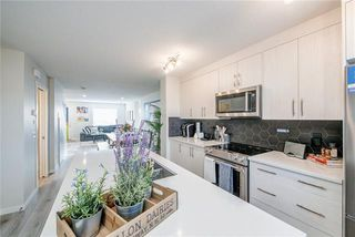 Photo 9: 405 338 Seton Circle SE in Calgary: Seton Row/Townhouse for sale : MLS®# C4301439