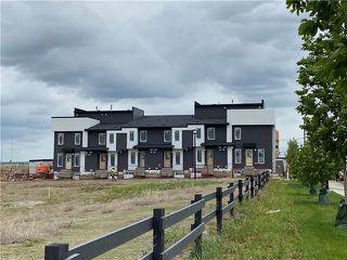 Photo 14: 405 338 Seton Circle SE in Calgary: Seton Row/Townhouse for sale : MLS®# C4301439