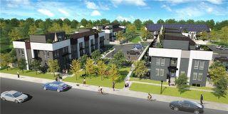 Photo 3: 405 338 Seton Circle SE in Calgary: Seton Row/Townhouse for sale : MLS®# C4301439