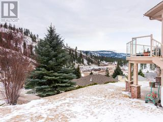 Photo 37: 103 UPLANDS DRIVE in Kaleden/Okanagan Falls: House for sale : MLS®# 183895