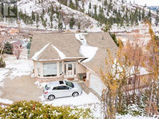 Photo 43: 103 UPLANDS DRIVE in Kaleden/Okanagan Falls: House for sale : MLS®# 183895
