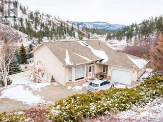 Photo 44: 103 UPLANDS DRIVE in Kaleden/Okanagan Falls: House for sale : MLS®# 183895