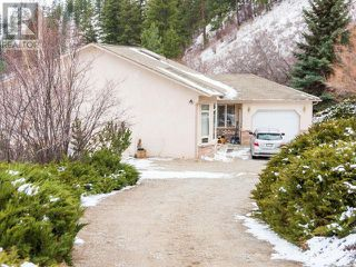 Photo 38: 103 UPLANDS DRIVE in Kaleden/Okanagan Falls: House for sale : MLS®# 183895