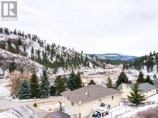 Photo 4: 103 UPLANDS DRIVE in Kaleden/Okanagan Falls: House for sale : MLS®# 183895