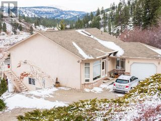 Photo 41: 103 UPLANDS DRIVE in Kaleden/Okanagan Falls: House for sale : MLS®# 183895