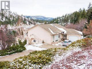 Photo 40: 103 UPLANDS DRIVE in Kaleden/Okanagan Falls: House for sale : MLS®# 183895