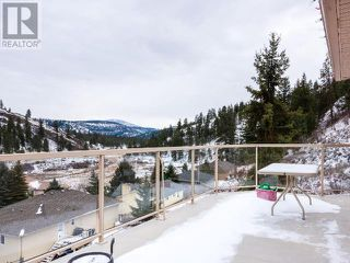 Photo 2: 103 UPLANDS DRIVE in Kaleden/Okanagan Falls: House for sale : MLS®# 183895