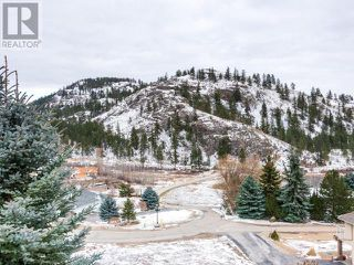 Photo 5: 103 UPLANDS DRIVE in Kaleden/Okanagan Falls: House for sale : MLS®# 183895