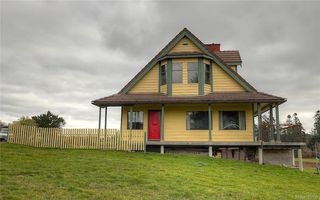 Photo 9: 7117 West Coast Rd in Sooke: Sk West Coast Rd House for sale : MLS®# 782099