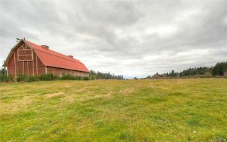 Photo 12: 7117 West Coast Rd in Sooke: Sk West Coast Rd House for sale : MLS®# 782099