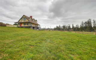 Photo 18: 7117 West Coast Rd in Sooke: Sk West Coast Rd House for sale : MLS®# 782099