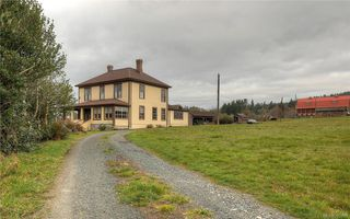 Photo 4: 7117 West Coast Rd in Sooke: Sk West Coast Rd House for sale : MLS®# 782099