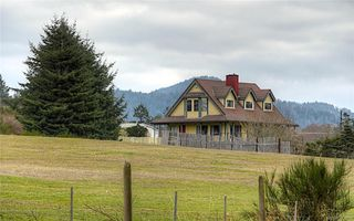 Photo 16: 7117 West Coast Rd in Sooke: Sk West Coast Rd House for sale : MLS®# 782099