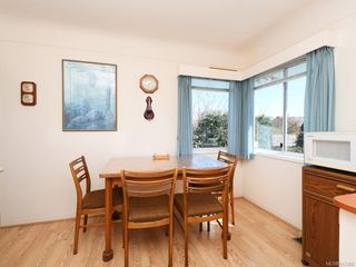 Photo 5: 1443 Stroud Rd in Victoria: Vi Oaklands Single Family Detached for sale : MLS®# 843386