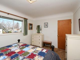 Photo 11: 1443 Stroud Rd in Victoria: Vi Oaklands Single Family Detached for sale : MLS®# 843386