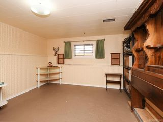Photo 16: 1443 Stroud Rd in Victoria: Vi Oaklands Single Family Detached for sale : MLS®# 843386