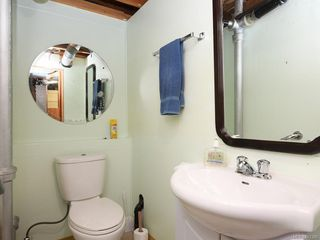 Photo 15: 1443 Stroud Rd in Victoria: Vi Oaklands Single Family Detached for sale : MLS®# 843386