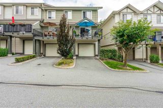 Photo 31: 23 4401 BLAUSON Boulevard in Abbotsford: Abbotsford East Townhouse for sale : MLS®# R2479195