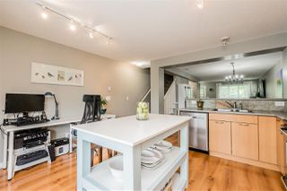 Photo 13: 23 4401 BLAUSON Boulevard in Abbotsford: Abbotsford East Townhouse for sale : MLS®# R2479195