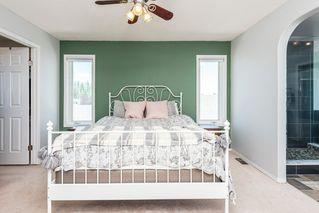 Photo 23: 26 HIGHLAND Crescent: St. Albert House for sale : MLS®# E4207499