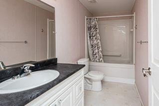 Photo 36: 26 HIGHLAND Crescent: St. Albert House for sale : MLS®# E4207499