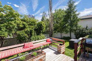 Photo 41: 26 HIGHLAND Crescent: St. Albert House for sale : MLS®# E4207499