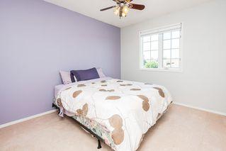 Photo 29: 26 HIGHLAND Crescent: St. Albert House for sale : MLS®# E4207499