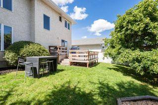 Photo 44: 26 HIGHLAND Crescent: St. Albert House for sale : MLS®# E4207499