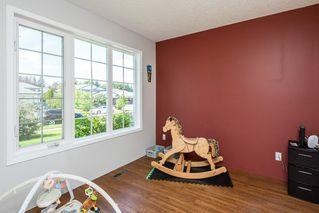 Photo 16: 26 HIGHLAND Crescent: St. Albert House for sale : MLS®# E4207499