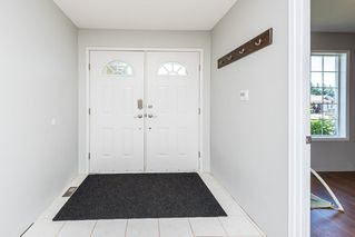 Photo 18: 26 HIGHLAND Crescent: St. Albert House for sale : MLS®# E4207499