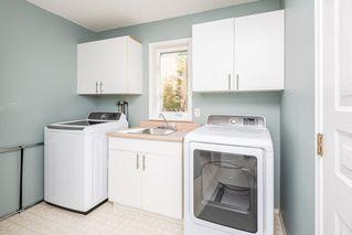 Photo 20: 26 HIGHLAND Crescent: St. Albert House for sale : MLS®# E4207499