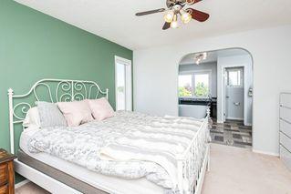 Photo 24: 26 HIGHLAND Crescent: St. Albert House for sale : MLS®# E4207499