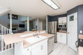 Photo 11: 26 HIGHLAND Crescent: St. Albert House for sale : MLS®# E4207499