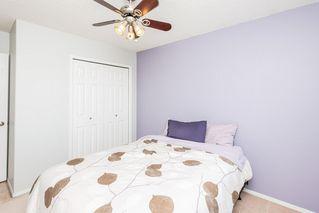 Photo 30: 26 HIGHLAND Crescent: St. Albert House for sale : MLS®# E4207499