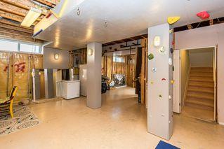 Photo 37: 26 HIGHLAND Crescent: St. Albert House for sale : MLS®# E4207499