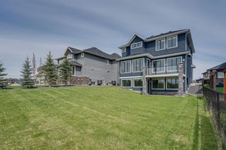 Photo 42: 230 VALLEY POINTE Way NW in Calgary: Valley Ridge Detached for sale : MLS®# A1025624