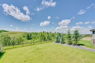 Photo 43: 230 VALLEY POINTE Way NW in Calgary: Valley Ridge Detached for sale : MLS®# A1025624