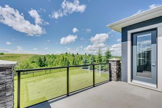Photo 21: 230 VALLEY POINTE Way NW in Calgary: Valley Ridge Detached for sale : MLS®# A1025624