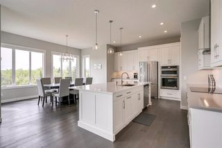 Photo 13: 230 VALLEY POINTE Way NW in Calgary: Valley Ridge Detached for sale : MLS®# A1025624