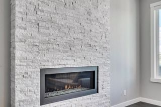Photo 7: 230 VALLEY POINTE Way NW in Calgary: Valley Ridge Detached for sale : MLS®# A1025624