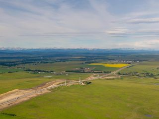 Photo 47: 230 VALLEY POINTE Way NW in Calgary: Valley Ridge Detached for sale : MLS®# A1025624