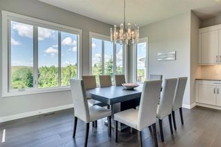 Photo 20: 230 VALLEY POINTE Way NW in Calgary: Valley Ridge Detached for sale : MLS®# A1025624