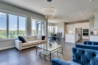 Photo 9: 230 VALLEY POINTE Way NW in Calgary: Valley Ridge Detached for sale : MLS®# A1025624